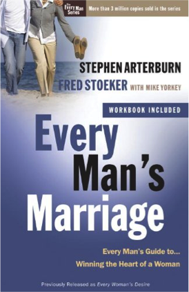 every-mans-marriage