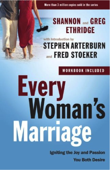 every-womans-marriage