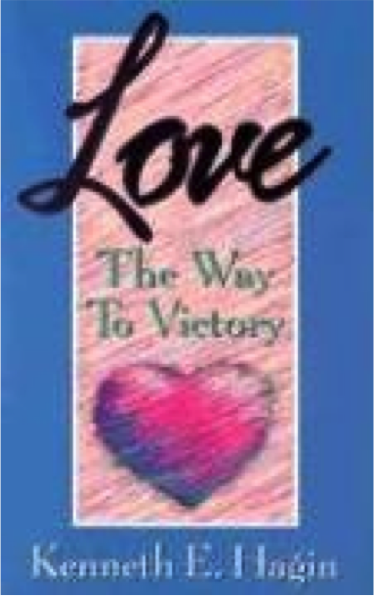 love-the-way-to-vicory