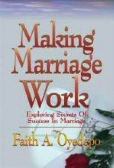 making-marriage-work