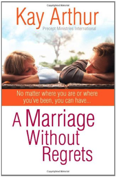 20 Best Books on Marriage