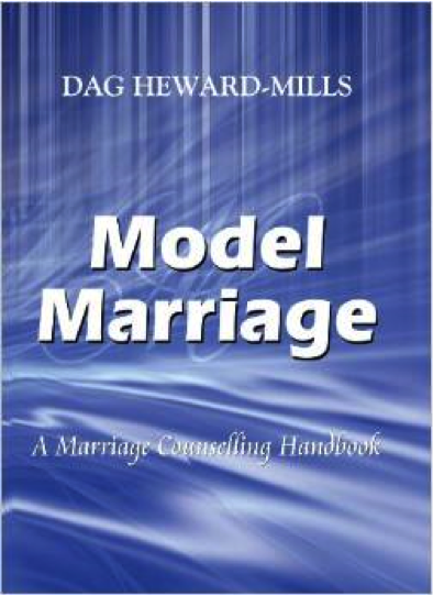 model-marriage