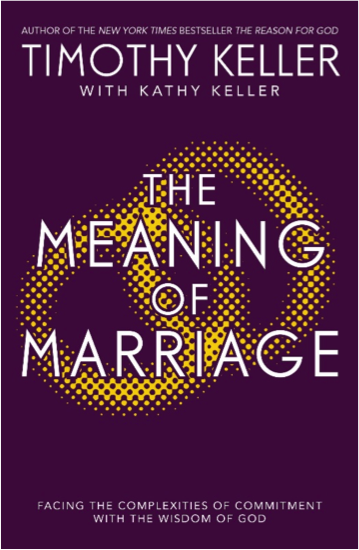 the-meaning-of-mariage